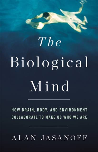 Biological Mind