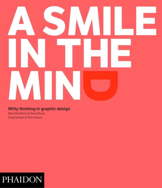 Smile in the Mind - Revised and Expanded Edition