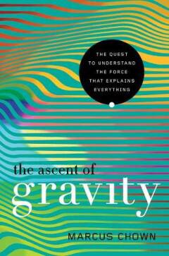 Ascent of Gravity