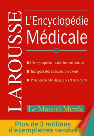 encyclopedie medicale download