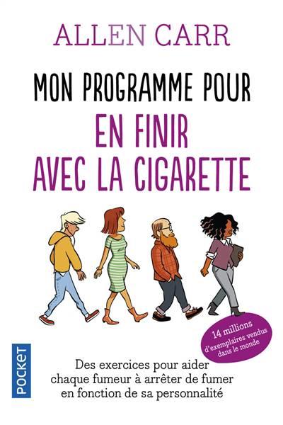 arreter de fumer tout de suite allen carr pdf