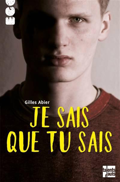 J Me Sens Pas Belle De 13 Et Plus Jeunesse Livres Francais