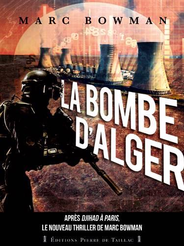 """Résultat de recherche d'images pour """"roman bombe d'alger"""""""