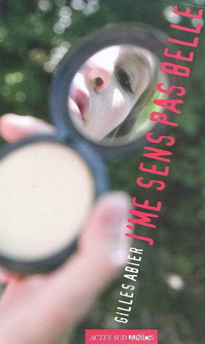 La Piscine Etait Vide De 13 Et Plus Poche Jeunesse Livres