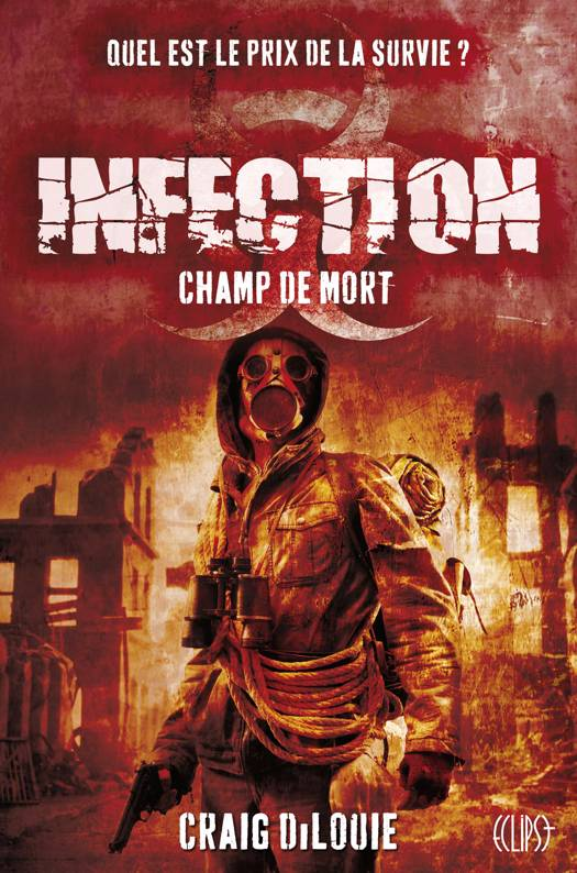 Infection Tome 02
