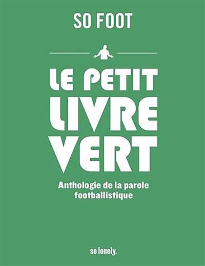 le petit livre de la vie pdf