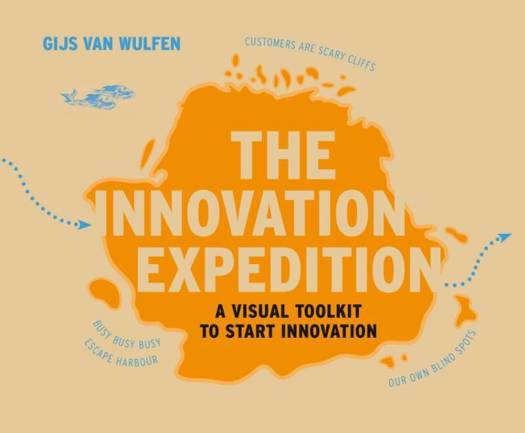 Innovation Expedition