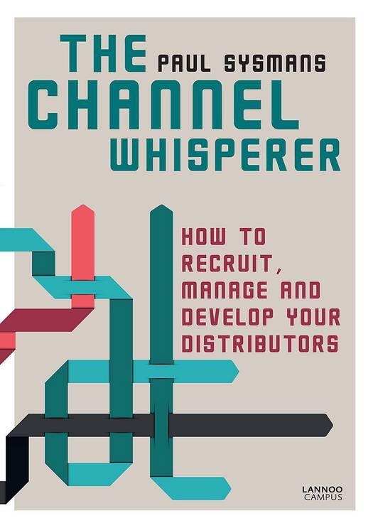 Channel Whisperer