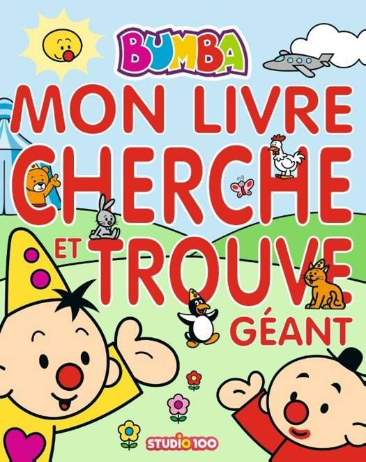 Mon Livre Cherche Et Trouve Jeunesse Livres Francais