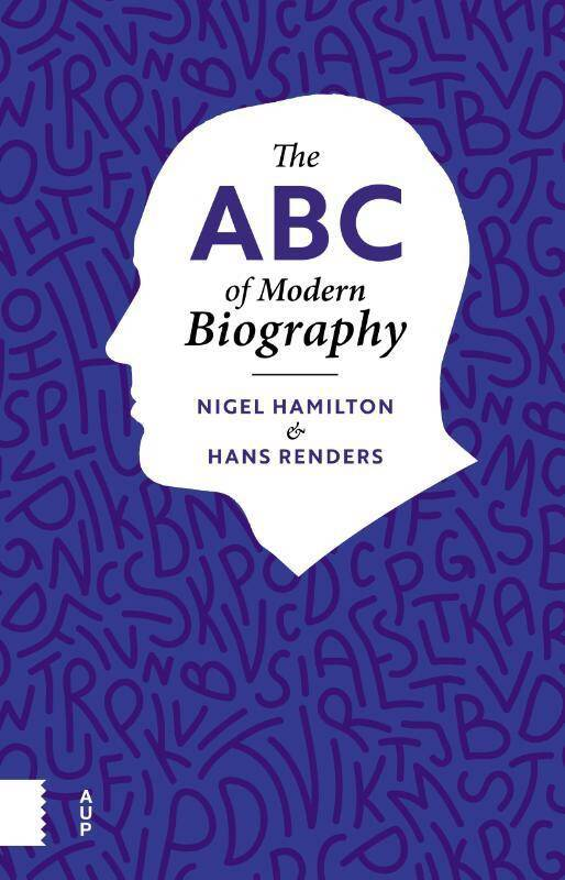 ABC of Modern Biography